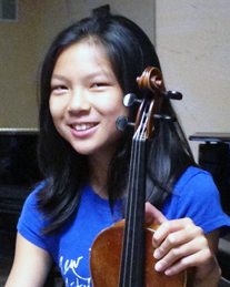 Needham Music Lessons - Needham Violin Lessons in Needham MA Newton Violin Lessons in  Newton MA