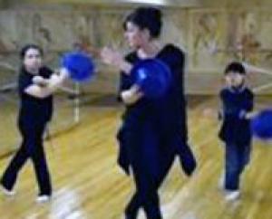 dance classes - newton music academy - newton and needham massachusetts