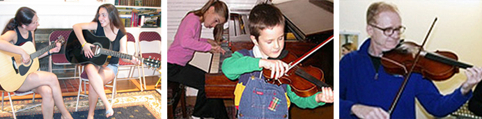MA Needham Music Lessons Needham Violin Lessons Needham MA Guitar Lessons Needham Music Lessons Needham MA