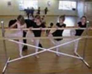 children's dance classes - newton and needham massachusetts - newton music academy
