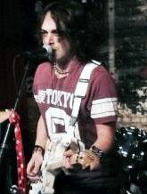 Guitar lessons in Newton Needham MA - Newton Music Academy