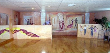 dance-studio2