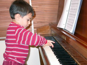Needham Music Lessons - Piano Music Lesson in Needham MA & Newton MA