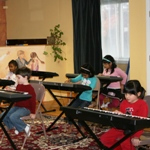 needham music classes needham ma dance classes