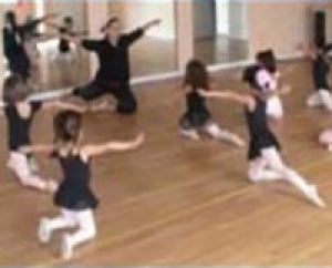 children's dance classes - newton music academy - newton and needham massachusetts